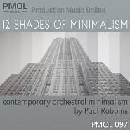 PMOL 097 12 Shades Of Minimalism