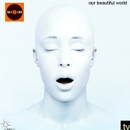 NTV004 Mizimo - Our Beautiful World EP