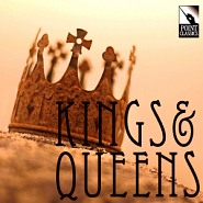 PC-EC024 Kings & Queens