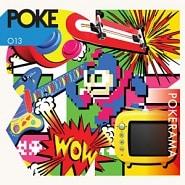 POKE 013 Pokerama