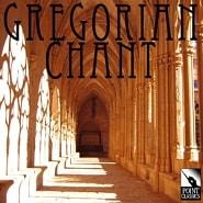 PC-EC021 Gregorian Chant