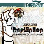 EPM009 Rap & Hip Hop