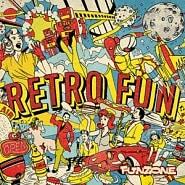 ZONE 026 Retro Fun