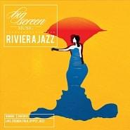BSM008 Riviera Jazz