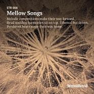 STR 008 Mellow Songs