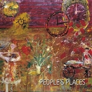 MAM003 People's Places