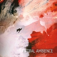 MAM001 Astral Ambience