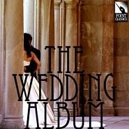PC-EC022 The Wedding Album