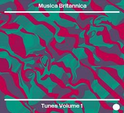 ESL-MB005 Tunes Vol.1