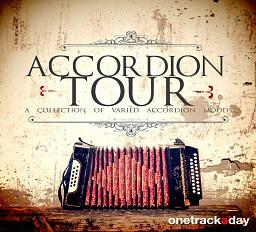 M047 - Accordion Tour