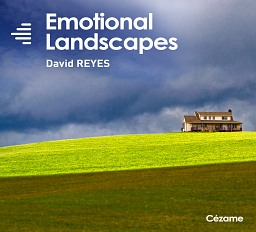 CEZ4161 Emotional Landscapes