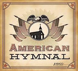 AB-CD 236 American Hymnal