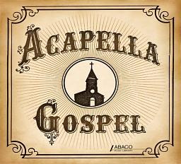 AB-CD 235 Acapella Gospel