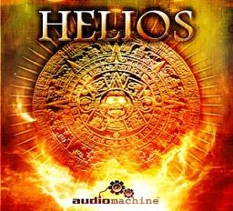 AM17 Helios