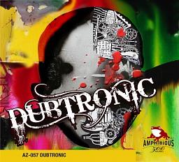 AZ057 Dubtronic