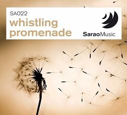 SA022 Whistling Promenade