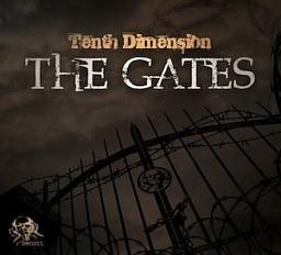 TDv7 The Gates
