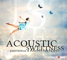 M050 - Acoustic Sweetness