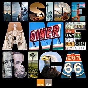 ZONE 591 Inside America