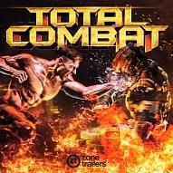 ZTR 008 Total Combat