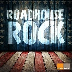 ZONE 590 Roadhouse Rock