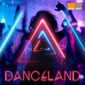 ZONE 601 Danceland