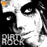 ZONE 592 Dirty Rock