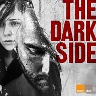 ZONE 594 The Dark Side