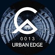 CTR013 Urban Edge