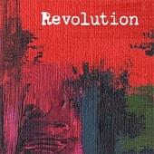 OMN 239 Revolution