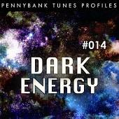 PNBP014 Dark Energy