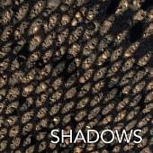 OMN 238 Shadows