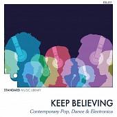 ESL231 Keep Believing