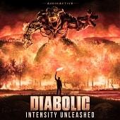 AA018 Diabolic - Intensity Unleashed