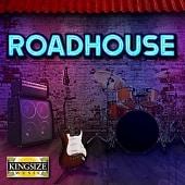 KSM059 Roadhouse