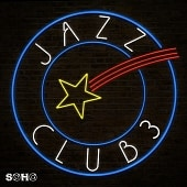 SOHO 177 Jazz Club 3
