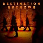 MASSIVE1040 Destination Unknown