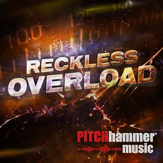 PTCH 044 Reckless Overload
