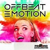 PA031 Offbeat Emotion