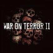 MASSIVE1046 War On Terror 2