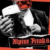 MASSIVE1045 Alpine Freak 6