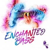 NAKD011 Enchanted Bass