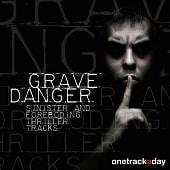 M065 - Grave danger