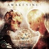 GOB012 Awakenings