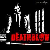 SS034 Deathblow