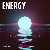 NSM130 Energy