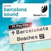 SA035 Barcelona Sound