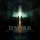 RESL028 Tenebris II