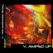 V 152 V.Amped Up
