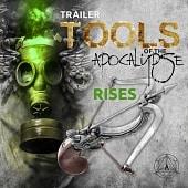 ALTT004 Rises 1 - Trailer Tools Of The Apocalypse
